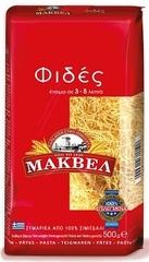 Вермишель MAKVEL 500 гр