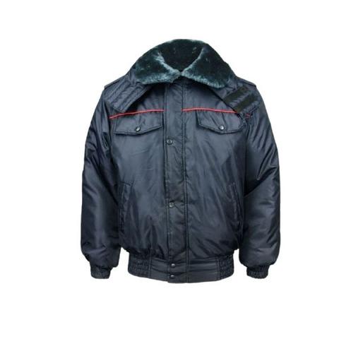 Куртка Полиции укороченная