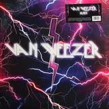 Weezer / Van Weezer (LP)