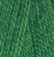 563 (Зеленая трава)