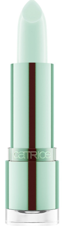 Catrice Hemp & Mint Glow Lip Balm бальзам-тинт для губ