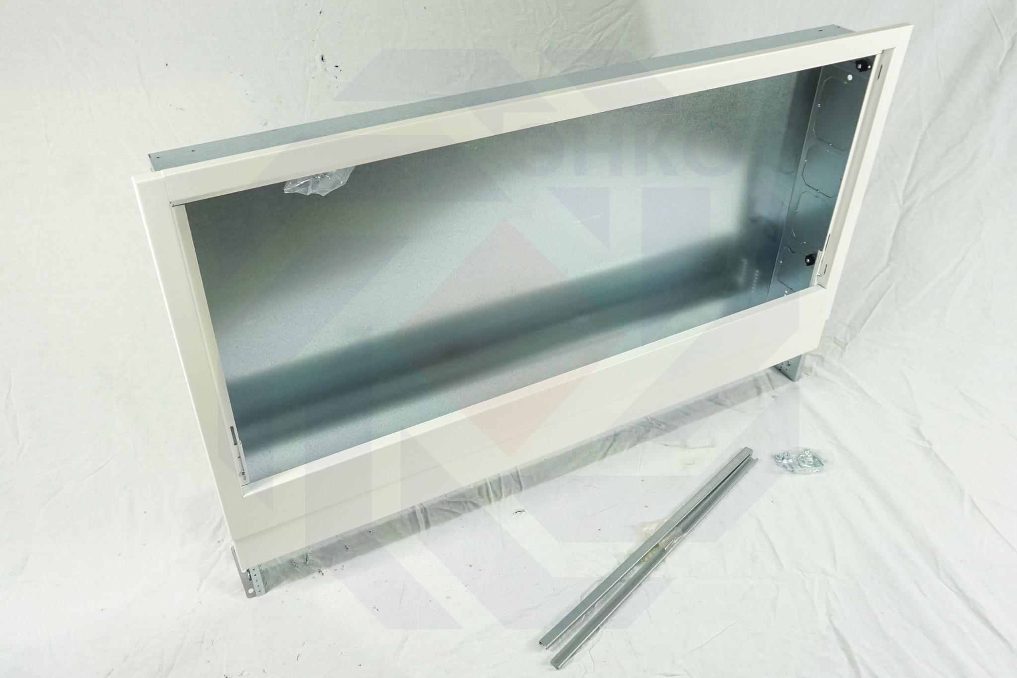 Шкаф для коллекторов WATTS VSU-5