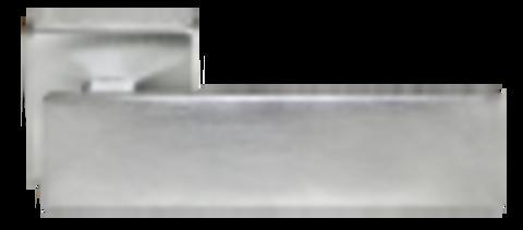 Ручка дверная SPACE CSA