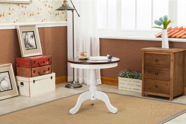 Приставной столик Lang