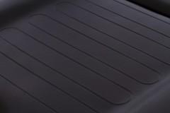 Косметологическая кушетка RESTPRO Beauty-1 Black