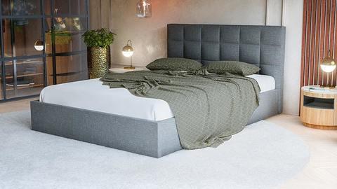 Кровать Belabedding