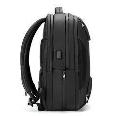 Рюкзак Tigernu T-B3976 черный