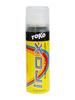 Картинка парафин жидкий Toko Irox mini (0/-20) - 1