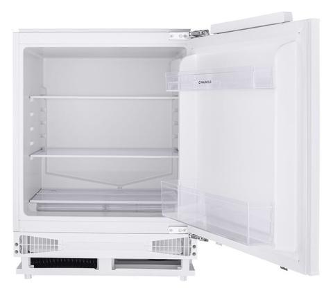 Холодильник Maunfeld MBL88SW белый (однокамерный)