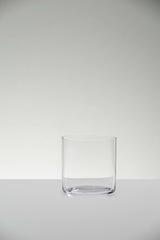 Стакан для воды Riedel O Water 330 мл, фото 3