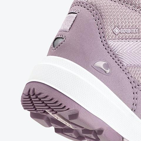 Ботинки Викинг Play II R GTX Dusty Pink