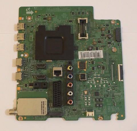 BN94-07309F BN41-02156A