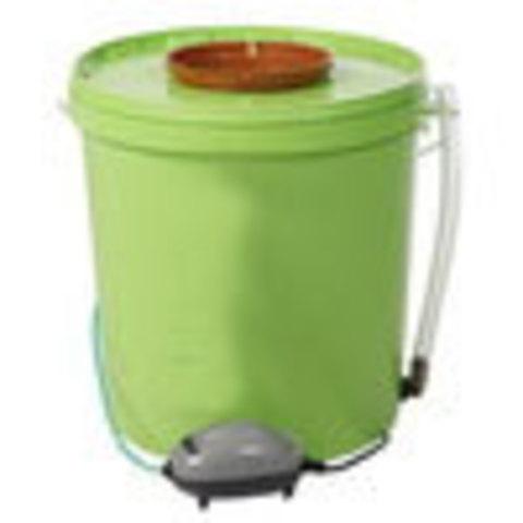 GrowPot (20 литров)