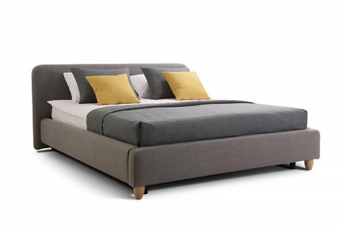 Кровать Norway
