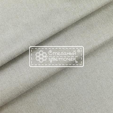 Ткань для пэчворка, хлопок 100% (арт. BE1001)
