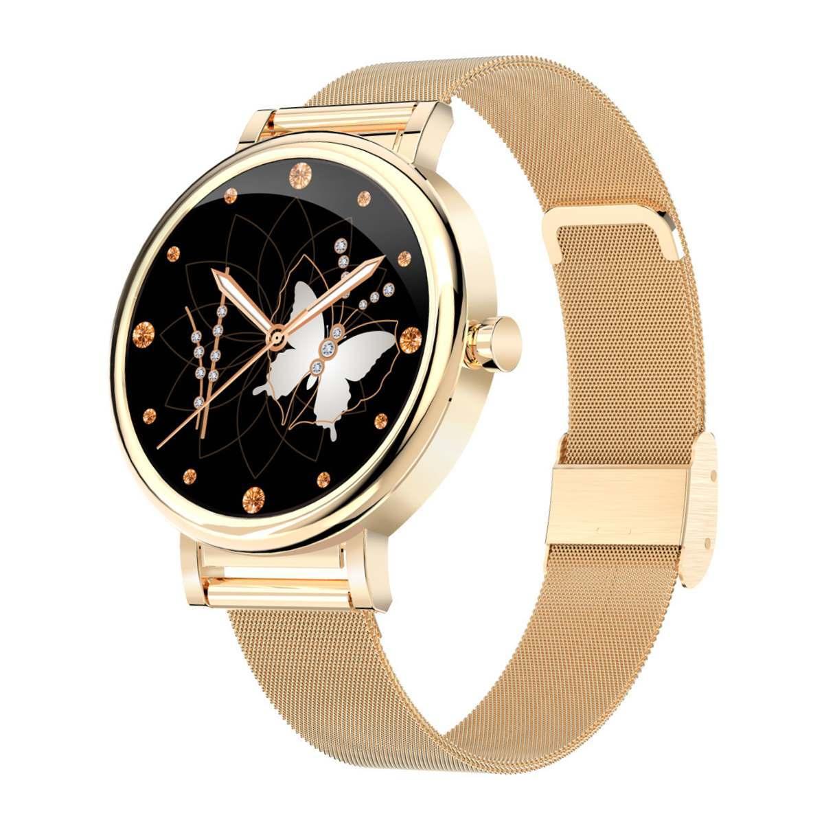 Каталог Смарт часы женские KingWear LW06 Смарт_часы_KingWear_LW06_new__1_.jpg