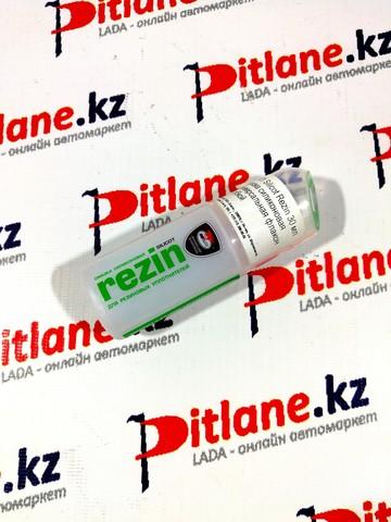 Смазка силиконовая SILICOT REZIN для резиновых уплотнителей
