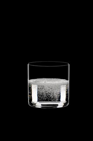 Стакан для воды Riedel