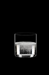 Стакан для воды Riedel O Water 330 мл, фото 6
