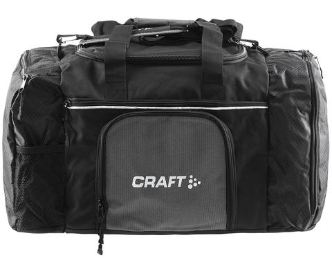 Сумка Craft New Training Promo черная