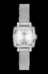 Часы женские Tissot T058.109.11.036.00 T-Lady