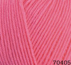 70405 (Розовый коралл)
