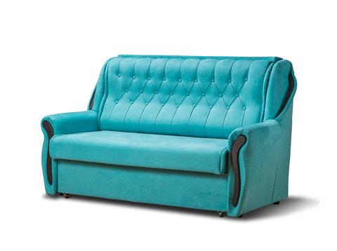 Выкатной диван М3