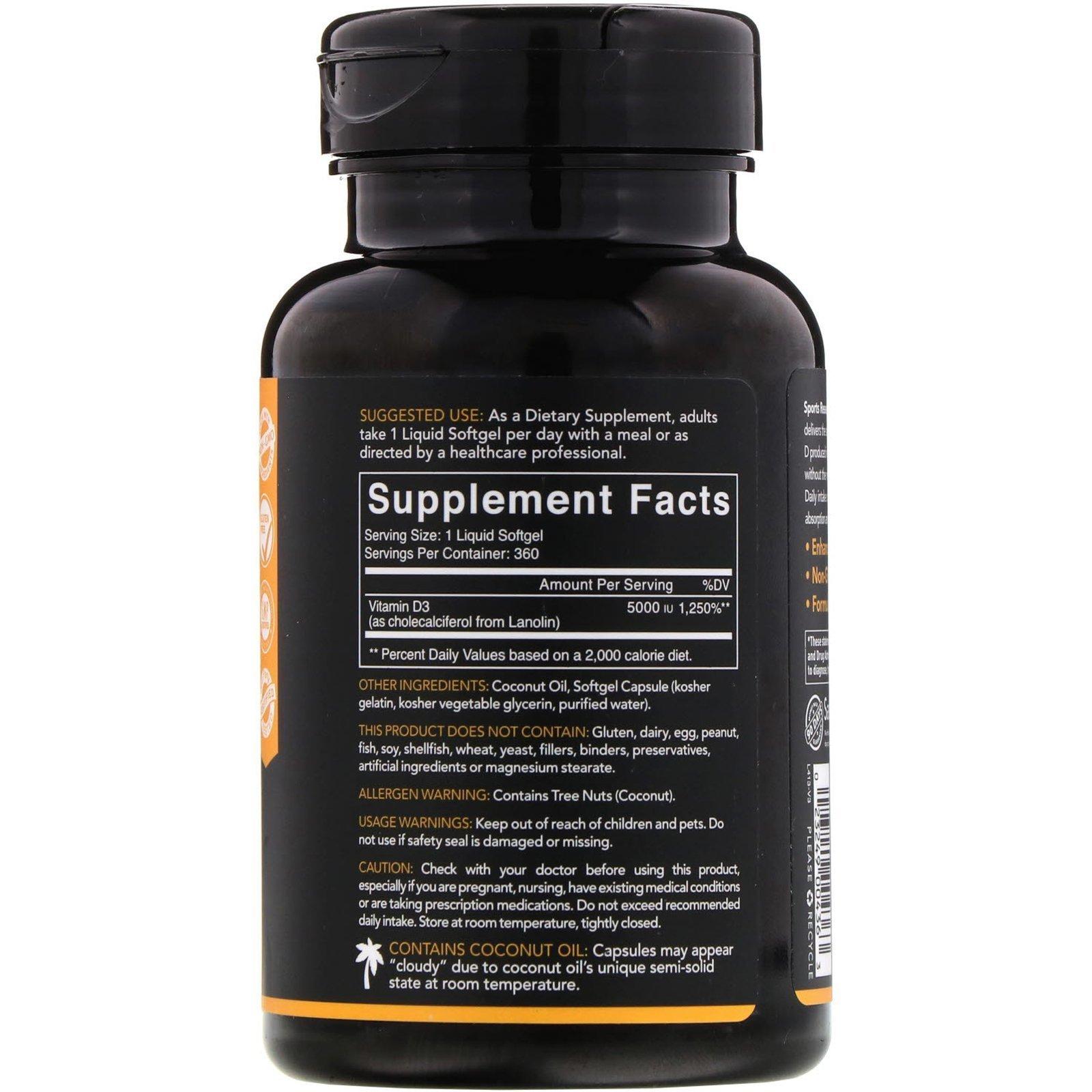 sports-research-vitamin-d3-s-organicheskim-kokosovym-maslom-5000-me-360-kapsul-2