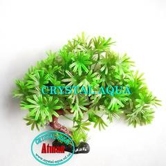 Растение Атман KA-091C