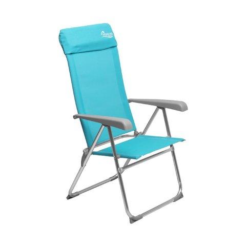 Кресло - шезлонг складное Premier Fishing PR-180