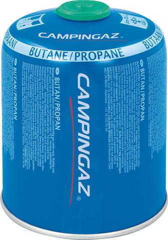 Картридж газовий Campingaz CV 470 Plus (3000005763)