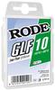 Картинка парафин Rode GLF (-10/-20) - 1