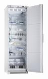 Холодильник фармацевтический ХФ-400-2 «POZIS» дверь металл