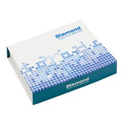 Ручной инструмент для Косметологический аппарат алмазной микродермабразии GT-08А