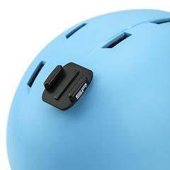 Переходник с быстросъемной площадкой SP Clip Adapter