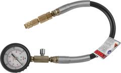 Компрессометр дизельных двигателей