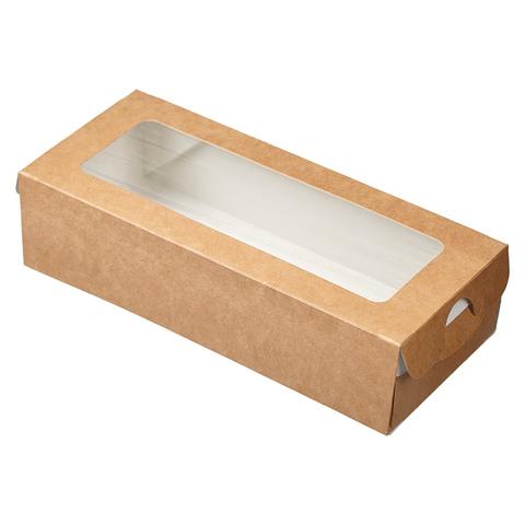 Коробочка 17 х 7 х 4 см