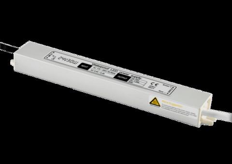 Блок питания 24V LED