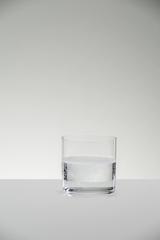 Стакан для воды Riedel O Water 330 мл, фото 4