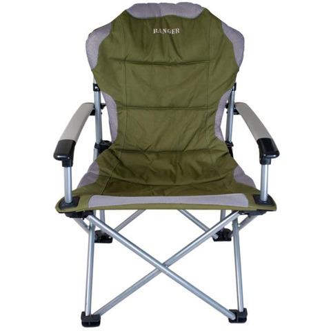Крісло складане Ranger Rmountain (Арт. RA 2213)