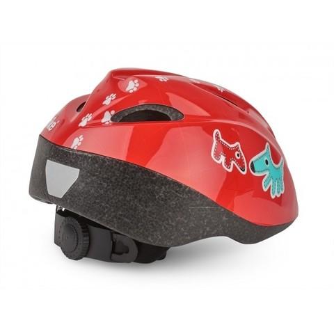 Картинка велошлем Bobike Helmet Exclusive BUDDY - 2