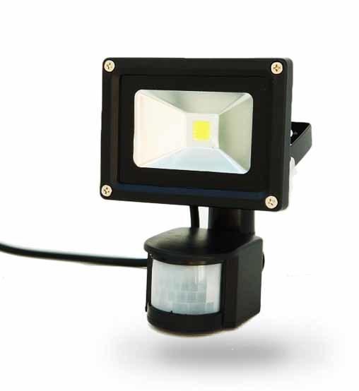 Каталог Прожектор с датчиком движения прожектор1.jpg
