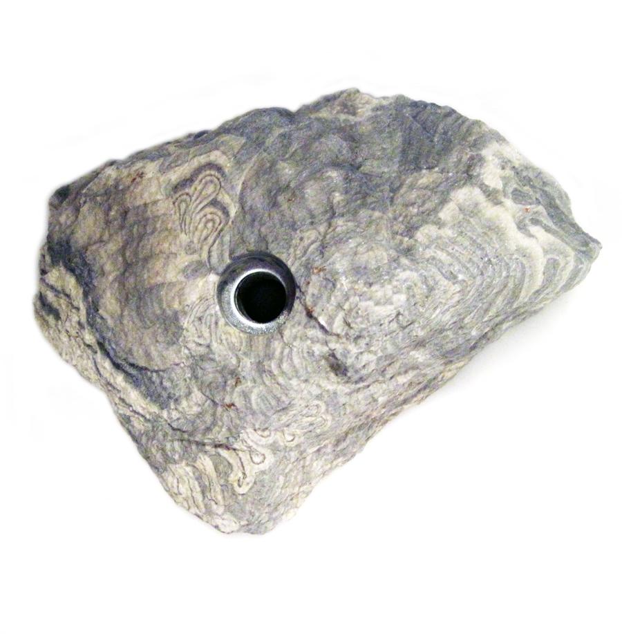 Зацеп Rock Holds №7