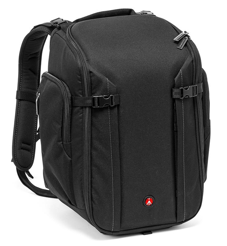 Manfrotto Professional MP-BP-30BB