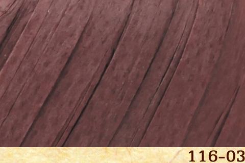 Купить Пряжа FibraNatura Raffia Код цвета 116-03 | Интернет-магазин пряжи «Пряха»