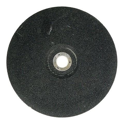 Ролик для трубореза, 12-50 мм Сибртех