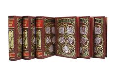 Бернард Шоу. Собрание сочинений (в 6-ти томах)