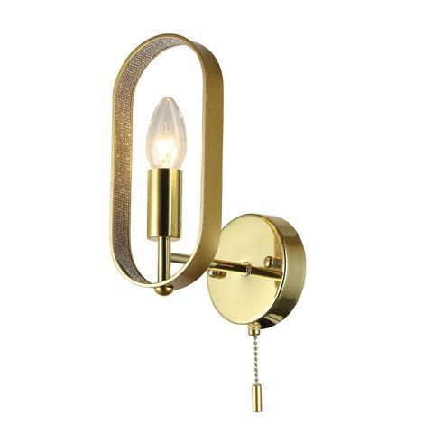 Настенный светильник Favourite 2483-1W