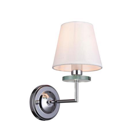Настенный светильник Favourite 2616-1W
