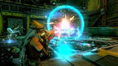 ReCore: Definitive Edition (Xbox One/Series S/X, цифровой ключ, русская версия)